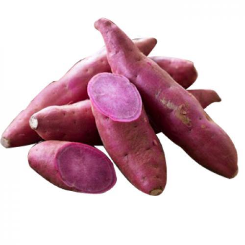 Sai lầm khi ăn khoai lang khiến kế hoạch giảm cân bị amp;#34;phá sảnamp;#34; - 3