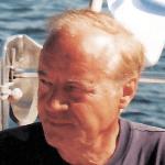 Terho Mäkelä 1987-2000
