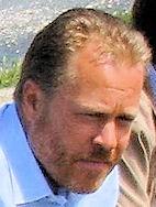 Pekka Siiranto