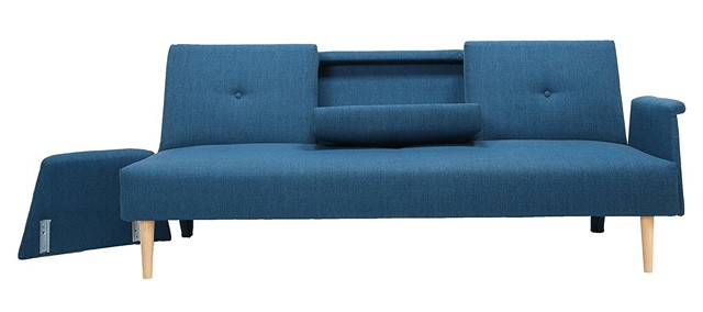 adeco-sofa-royal-blue