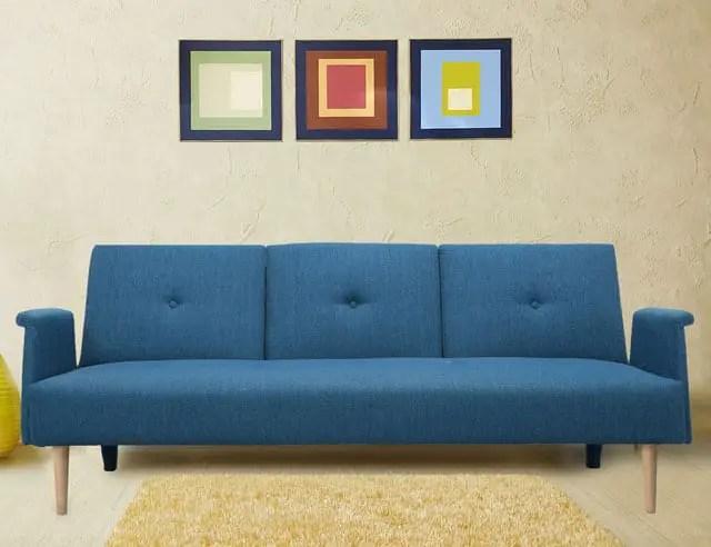 adeco-sofa