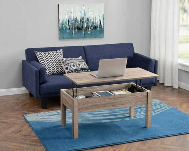 lift-top-coffee-table-with-storage