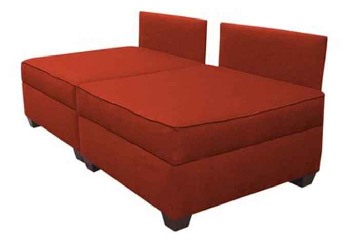 Convertible Sofas And Chairs Catosfera Net