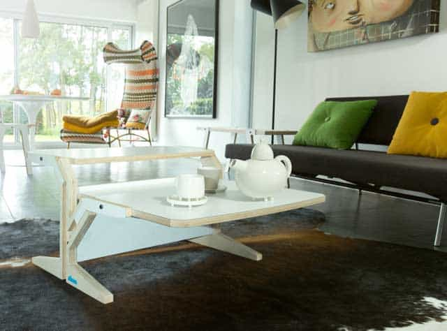vegetale--multifunctional-coffee-table