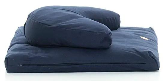 6 best yoga and meditation cushions vurni