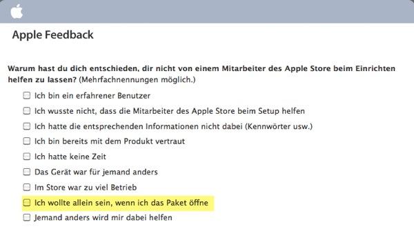 AppleSurvey1