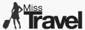 MissTravel