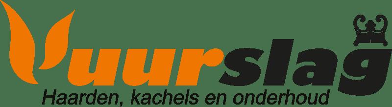 Vuurslag Logo