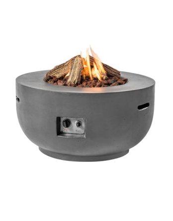 happy-cocooning-composiet-vuurtafel-bowl-antraciet-1