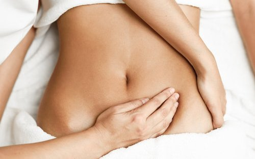 pelvic-floor-physical-therapy