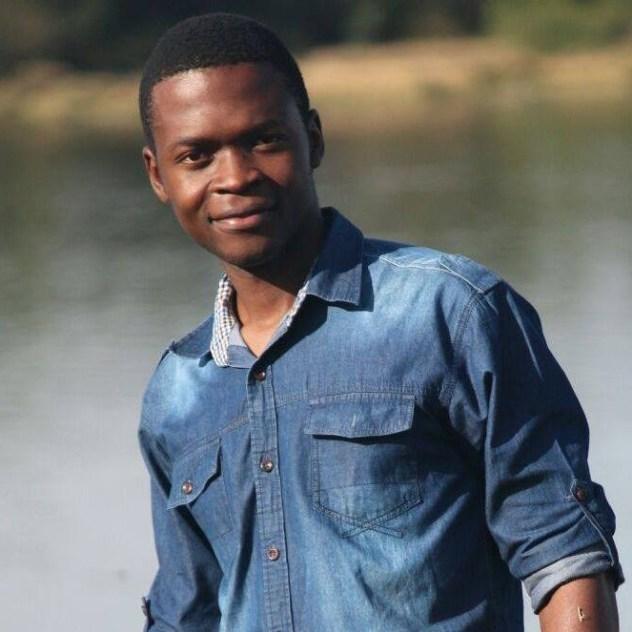 Vuyisile Ndlovu