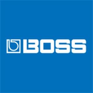 Produits BOSS