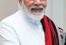 Photo of सोशल मीडिया के असली हीरो हैं पीएम मोदी-शाह