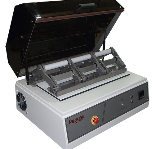 Zipor Flexomètre Bennewart ISO 5423