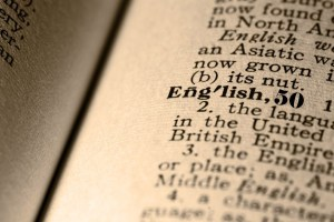 Dictionary_English-Christopher-Ewing_2