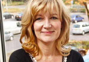 Esther Verhagen