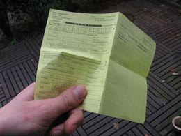 VVD kiest voor lage boetes