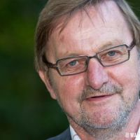 Bert Klompenhouwer (Putten)
