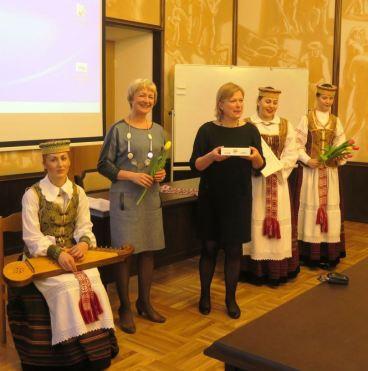 Pedagogu_asociacijos_susirinkimas1