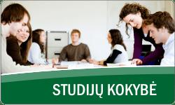 studiju_kokybe