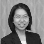 Lily Trang Pham V-VHA