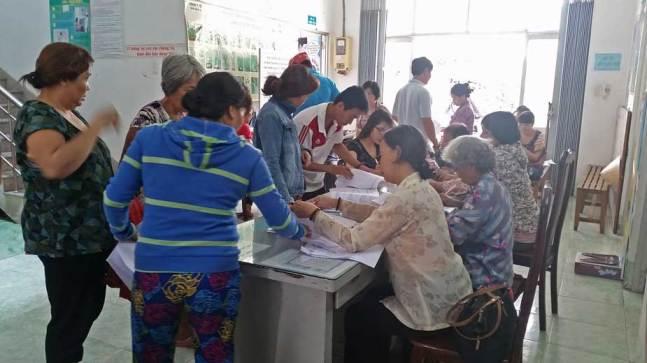 VietnamViralHepatitisAlliance-CHIME2019