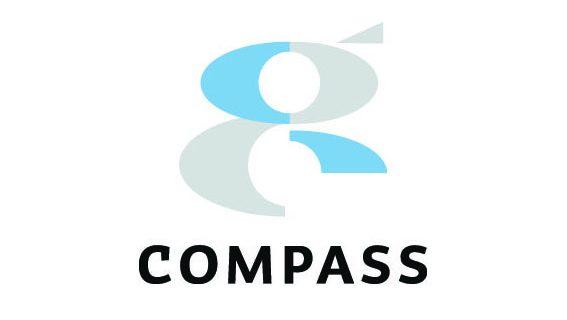 Compass-op-wit