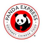 Panda Express Fundraising Dinner