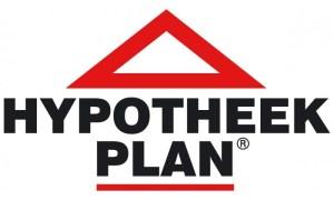 Logo Hypotheek plan