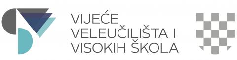 Vijeće veleučilišta i visokih škola Republike Hrvatske