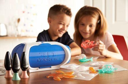3D-oblikovalec-za-ustvarjanje-obsežnih-modelov1