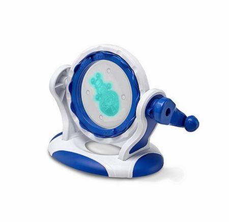3D-vrtljiva-naprava2
