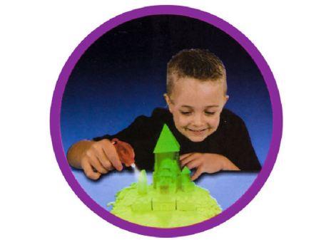 Kinetični-pesek-Magic-Sand-Glow-1000-g1