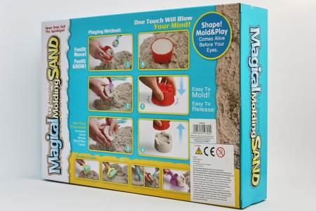 Kinetični-pesek-Magical-Moulding-Sand-Morski-svet1