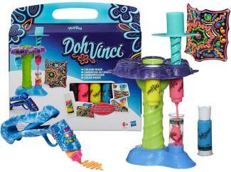 Kreativni-set-Doh-Vinci-Barvna-masa-in-deko-styler-z-mešalnikom1