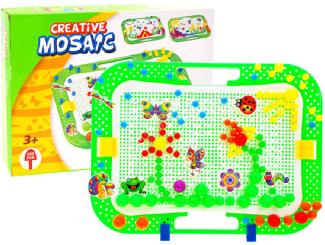 Mozaik-Polje-280-delov1