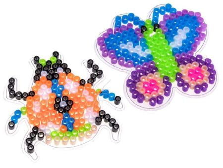 Perle-set-žuželka-in-metuljček-ali-ovca1