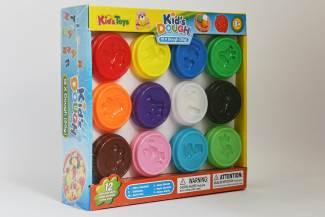 Plastelin-set-Kid's-Dough-12-barv1