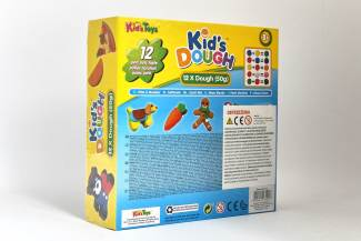 Plastelin-set-Kid's-Dough-12-barv1