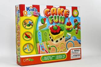 Plastelin-set-Kid's-Dough-Cake-fun1