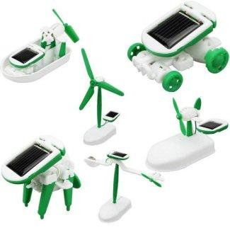 Poučni-set-Robot-Solar-Kit-6-v-1-1
