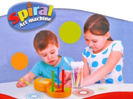 Ustvarjalni-set-SPIRAL-ART-MACHINE-spirograf1