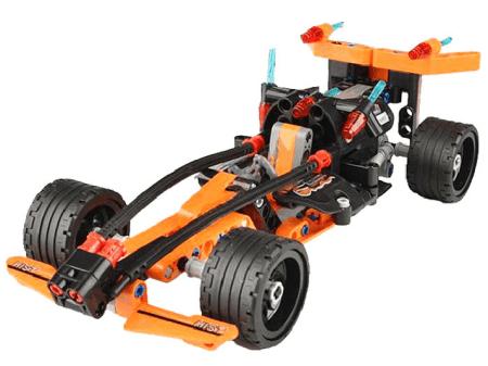 Konstruktor-Cada-Technical-Dirkalno-vozilo-159-delov1