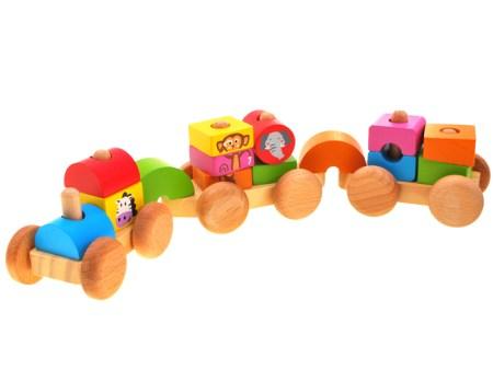 Konstruktor-Leseni-vlak1