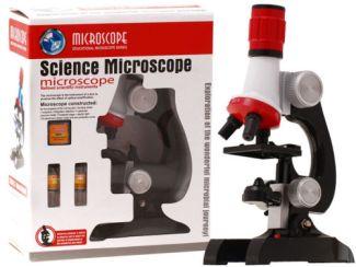 Mikroskop1