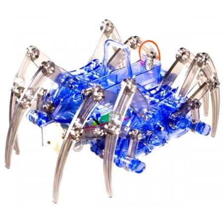 Poučna-igrača-Robot–pajek-z-baterijo1