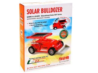 Poučna-igrača-Solarni-buldožer1