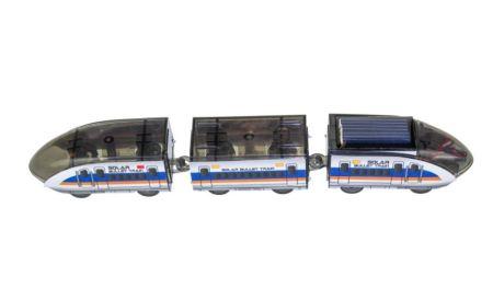 Poučna-igrača-Solarni-vlak1