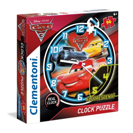 Clementoni-Ure-sestavljanka1