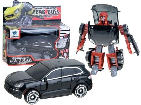 Avto-robot1